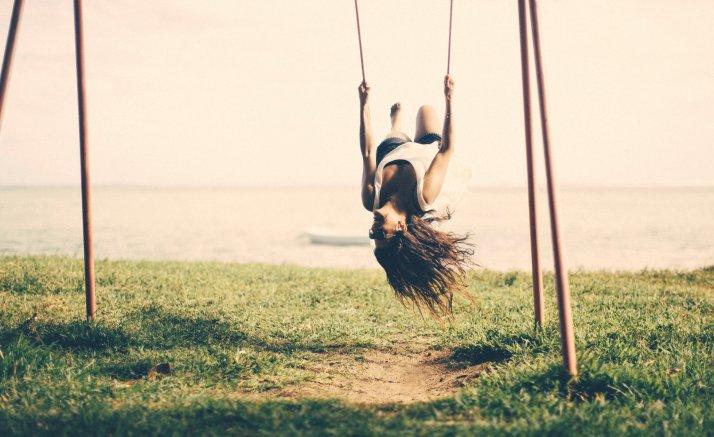 swing-girl-summer-happiness-freedom-sun